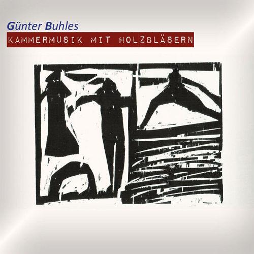 Günter Buhles – Kammermusik mit Holzbläsern