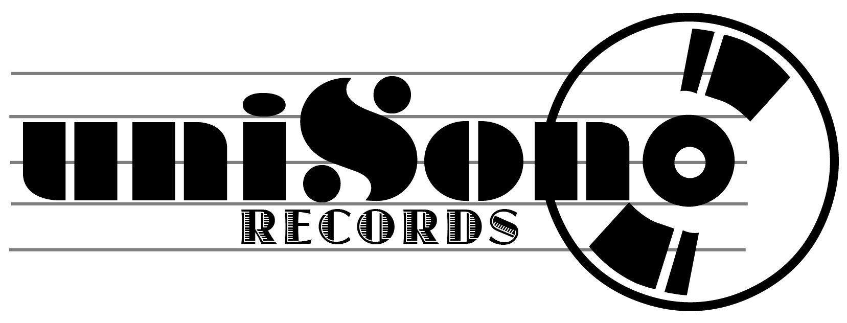 UNISONO-RECORDS / CD-Shop