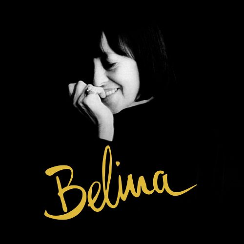 Belina – Music For Peace