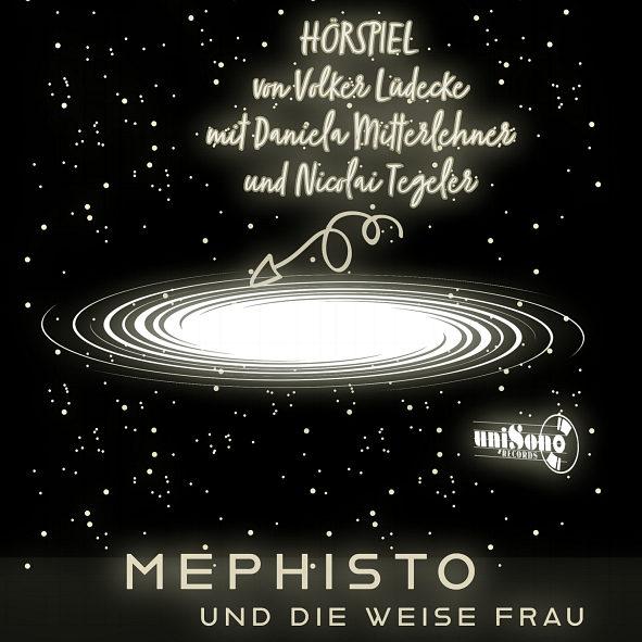 Mephisto und die weise Frau